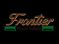 Frontier Wood Pellets